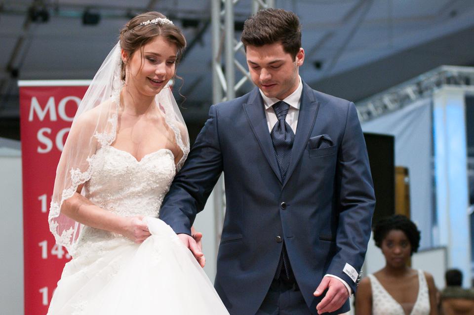 Hochzeitmesse Trau